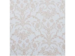 367 May / 39 Petunia Sand ткань