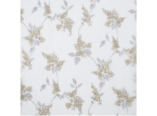 367 May / 53 Sunflower Swan ткань
