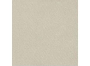 348 Basic Linings / 11 Antwerp Seagrass ткань