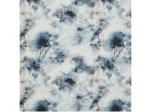 Andalucia / Ordesa Sapphire ткань