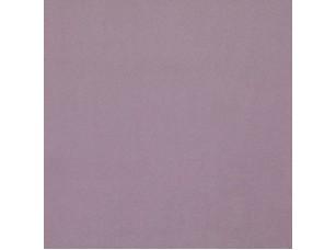 Catalina / Geneva Lavender ткань