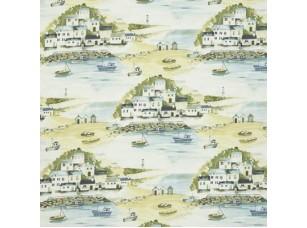 Seascape / Seaside Lagoon ткань