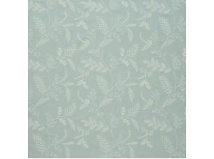 Sketchbook / Harper Eau de Nil ткань
