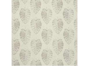 Sketchbook / Laurie Linen ткань