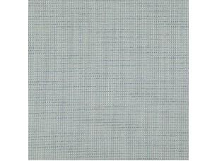 368 Chevron / 13 Chevron Gull ткань