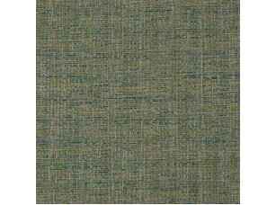 369 Claude / 15 Claude Lime ткань