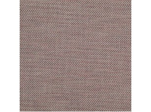 369 Claude / 33 Impression Garnet ткань