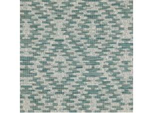 369 Claude / 42 Straw Baltic ткань