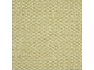 369 Claude / 51 Sunrise Lemon ткань
