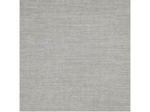 373 Fuzzy / 12 Fuzzy Limestone ткань