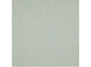 374 Magic Soft / 2 Beads Duckegg ткань