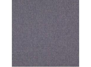 377 Stamina / 15 Bottom Plum ткань