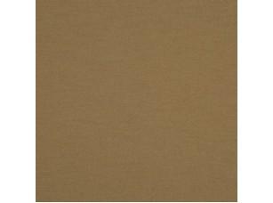 377 Stamina / 24 Stamina Camel ткань