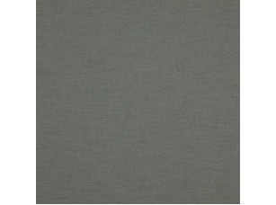 377 Stamina / 33 Stamina Limestone ткань