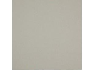 377 Stamina / 42 Stamina Pearl ткань