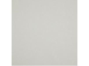 377 Stamina / 51 Stamina Snow ткань