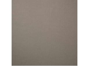 376 Rush / 35 Kettlewell Mushroom ткань
