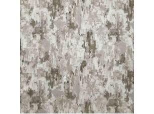376 Rush / 44 Palette Putty ткань