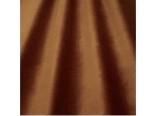 Arts and Crafts / Geneva Copper ткань