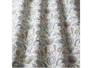Arts and Crafts / Appleby Dove ткань