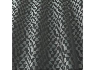 Charleston / Niva Ash ткань