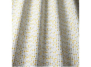 Nordic / Dot Dot Ochre ткань