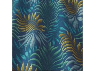 Rainforest / Manila Marine ткань