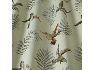 Rainforest / Monserrat Henna ткань