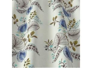 Rainforest / Serengeti Marine ткань