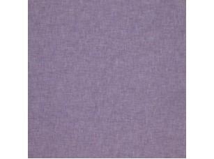 366 June / 52 Pastel Grape ткань
