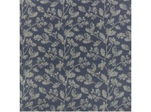 Nalina / Acorn Navy ткань