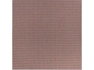 Nalina / Cali Ruby ткань