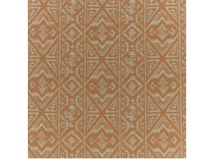 Nalina / Nalina Henna ткань
