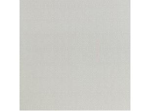 Nalina / Saru Ivory ткань