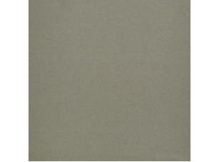Haworth / Clayton Arctic ткань