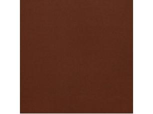 Haworth / Clayton Spice ткань