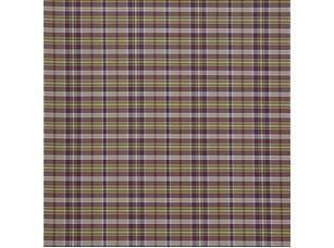 Haworth / Cottingley Mulberry ткань