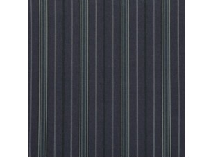 Haworth / Haworth Indigo ткань
