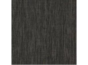 381 La Roca / 7 Benito Charcoal ткань