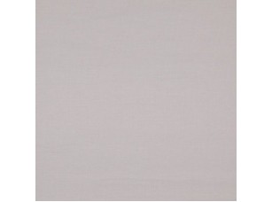 384 Simple / 9 Fair Violet ткань