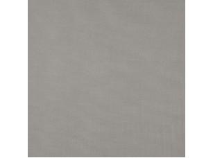 384 Simple / 16 illusive Iron ткань