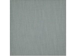384 Simple / 25 Lucid Hydro ткань