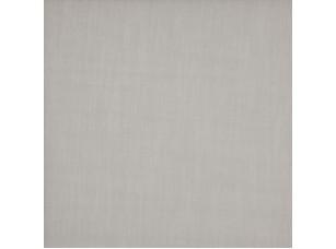 384 Simple / 43 Simple Feather ткань
