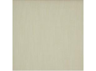 384 Simple / 52 Simple Pistachio ткань