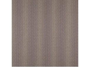 385 Jamrock / 27 Ratio Peony ткань