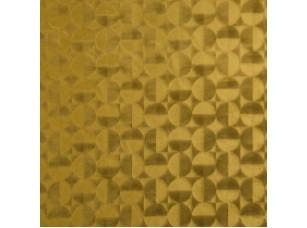 385 Jamrock / 36 Zamberk Gold ткань