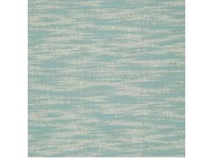382 Nube / 5 Bramador Hydro ткань