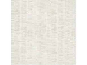 382 Nube / 16 Ardor Ivory ткань