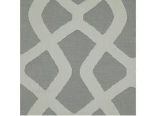 382 Nube / 25 Parhelion Aluminium ткань