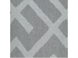 382 Nube / 34 Sheehan Gargoyle ткань